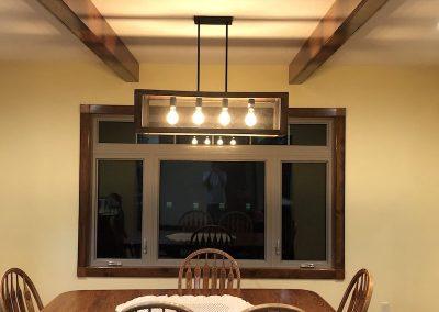Home Remodeler Topeka Ks 1