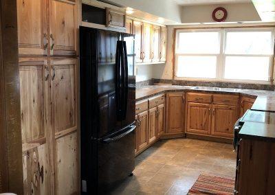 Home Remodeler Topeka Ks 3