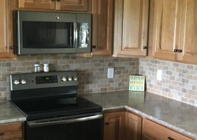 Home Remodeler Topeka Ks 5