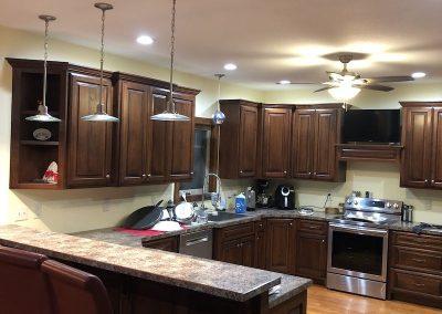 Home Remodeler Topeka Ks 7