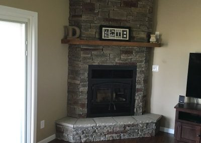 Home Remodeler Topeka Ks 8